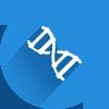 Genetik - Bioteknoloji