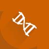 Genetics - Biotech