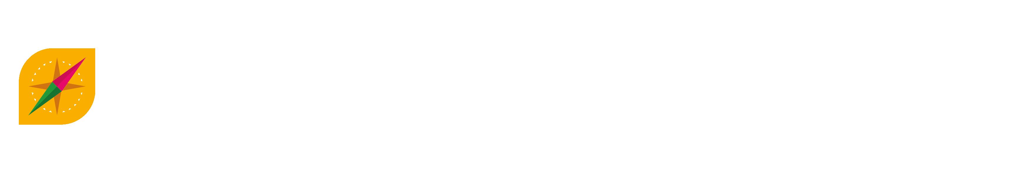 ITU GATE