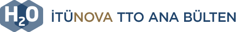 News source of university and industry <br /> <strong>ITUNOVA TTO MAIN BULLETIN:</strong> News from H2O