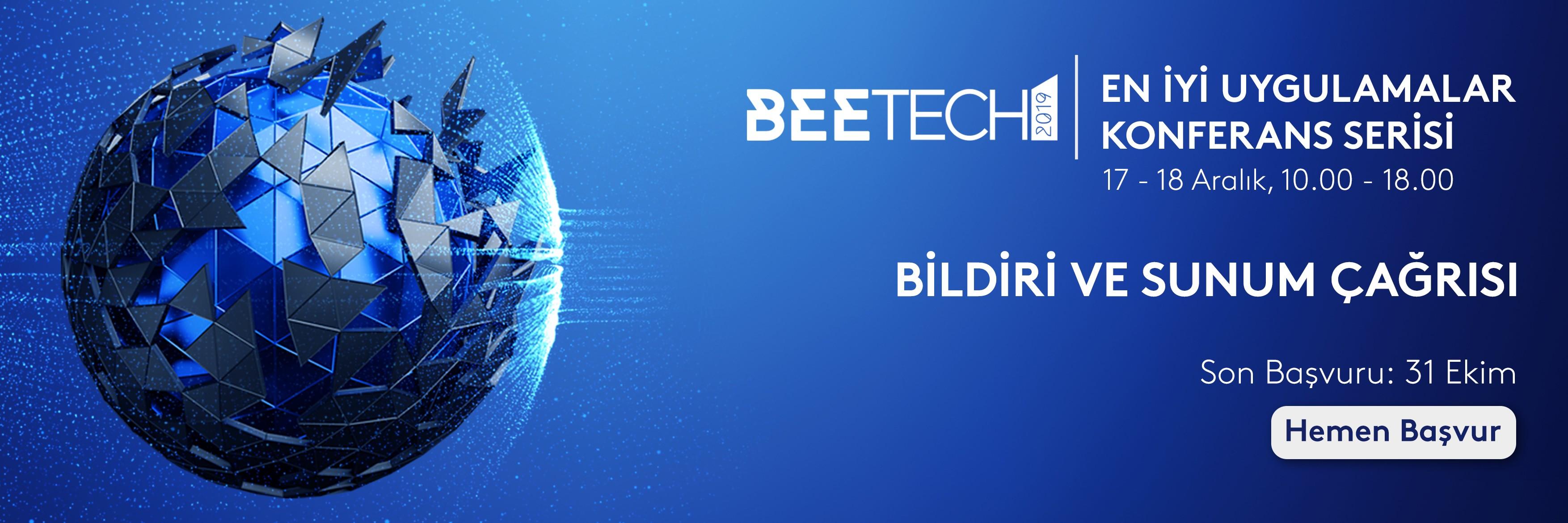BEETECH