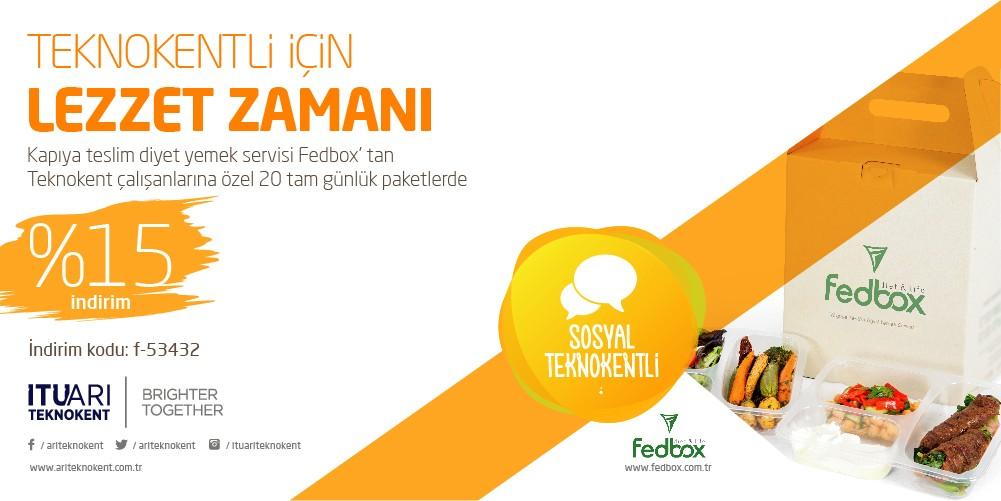 fedbox