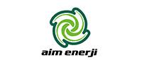 AIM ENERJİ