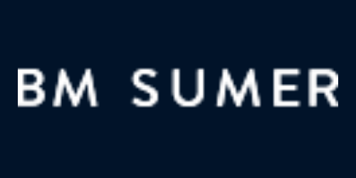 BM SUMER Consultancy & Research