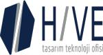 HIVE Tasarım ve Teknoloji