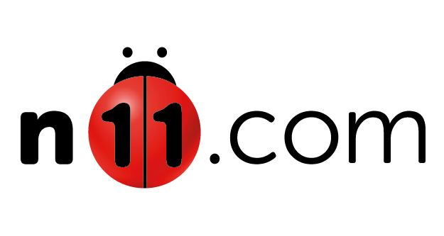 N11   DOĞUŞ PLANET