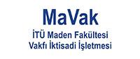 MAVAK