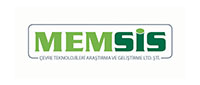 MEMSİS