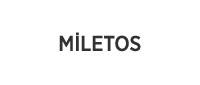 MİLETOS