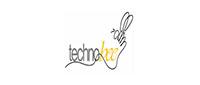 TECHNOBEE