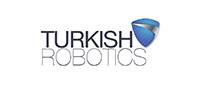 TURKISH ROBOTICS
