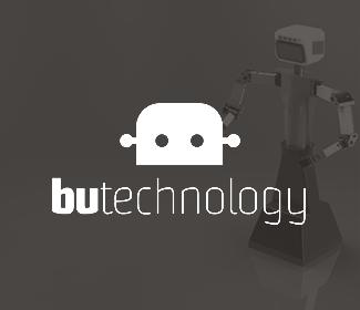 BUTECHNOLOGY