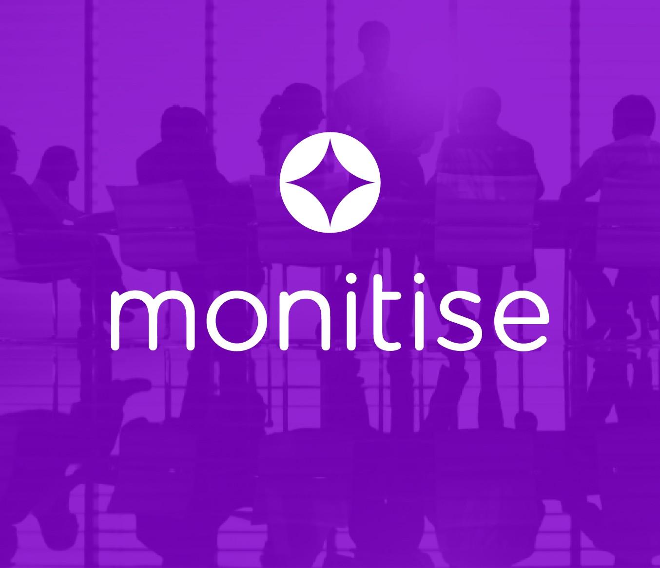 MONITISE
