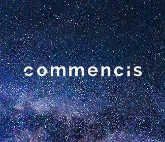 COMMENCIS