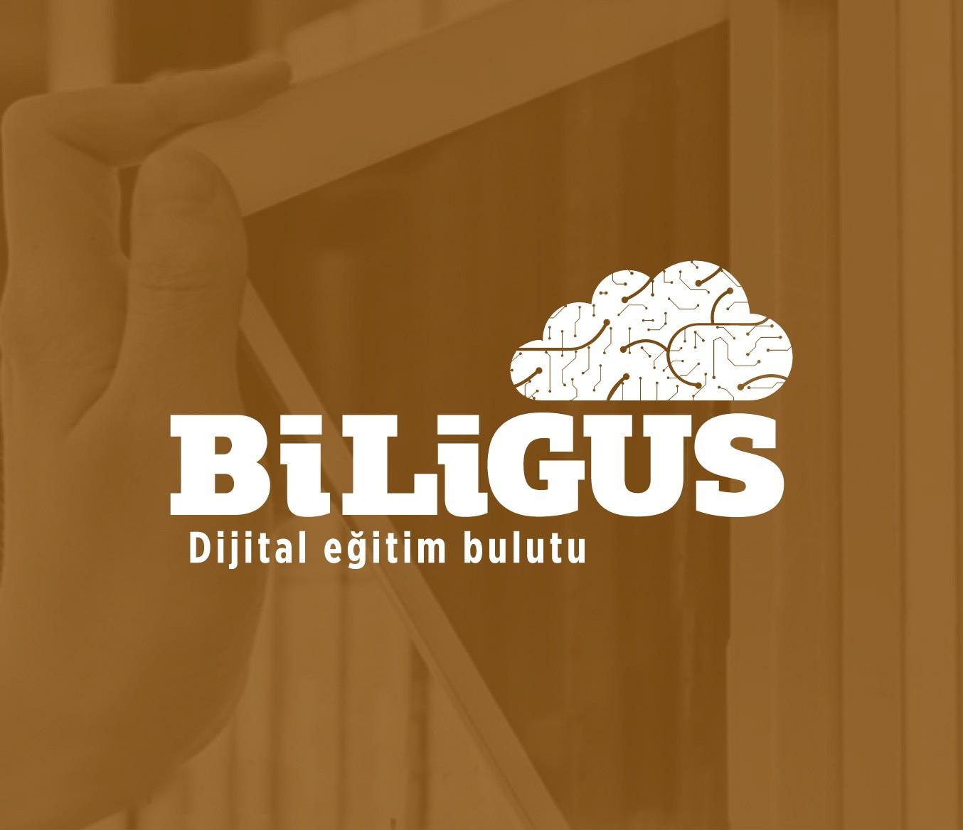 BİLİGUS - ÖZER YAYINLARI