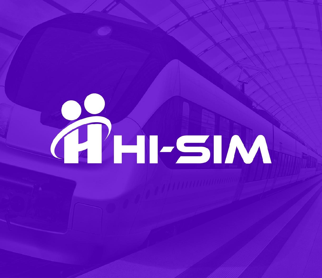 HI-SIM