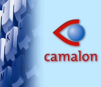 CAMALON