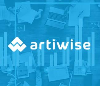 ARTIWISE