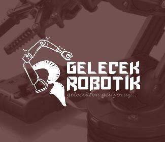GELECEK ROBOTİK