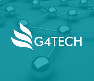 G4TECH