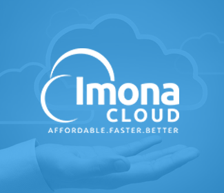 IMONA CLOUD