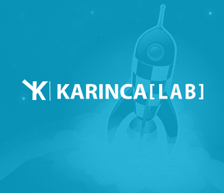 KARINCALAB