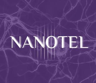 NANOTEL