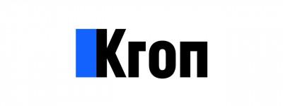 Kron, İkinci Kez Gartner'ın Siber Güvenlik Raporunda