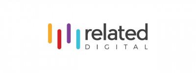 Related Digital Yeni Ofisini Pakistan'da Açtı