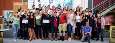 Türkiye'nin Öne Çıkan Teknoloji Firmaları ABD'ye Açılıyor