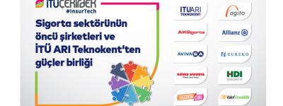 Girişim Ekosisteminde Rekabet Değil İş Birliği