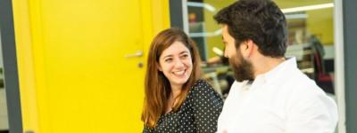 InsurTech Alanında Teknoloji Girişimleri Hayata Geçiyor