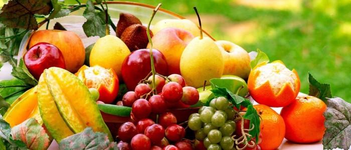 Gıdada Yüksek Raf Ömrü; İhracatta Artan Rekabet Gücü