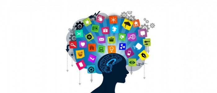 Sektörde Farklılık Yaratan Çözümler: PhonoClick