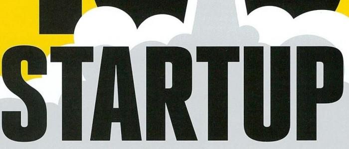 İTÜ Çekirdek girişimleri 100 Startup listesinde!