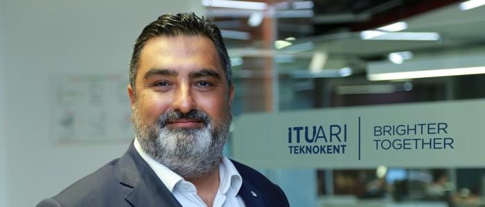 Türkiye'de Unicorn Harası Kurmak