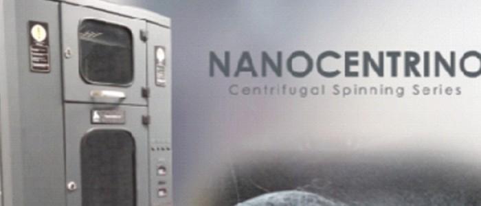 Nanolif Maske Nakinesi Tamam