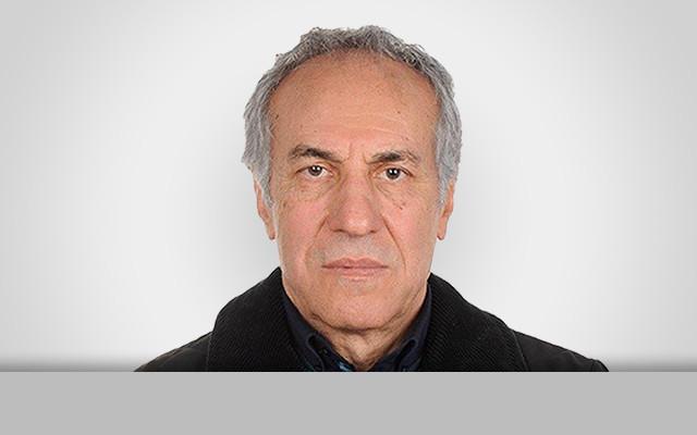 Mehmet İbrahimiye