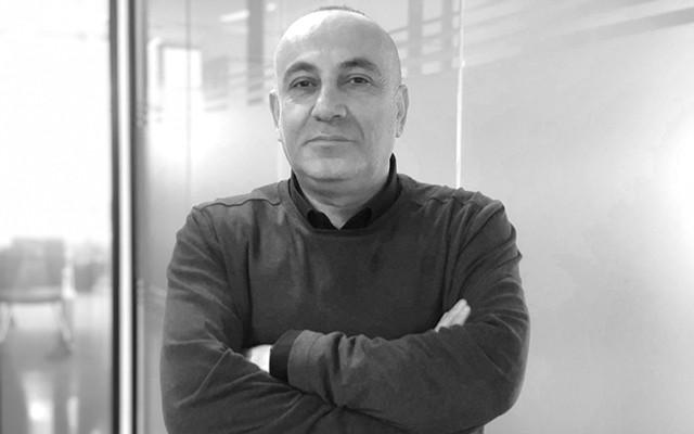 Mustafa Çıtır