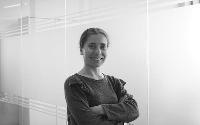 Pınar  Makara